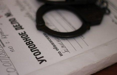 Нужен адвокат по уголовным делам в Москве