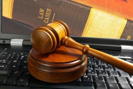 Реестр адвокатов Москвы официальный сайт