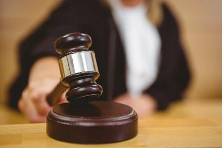 Реестр адвокатов