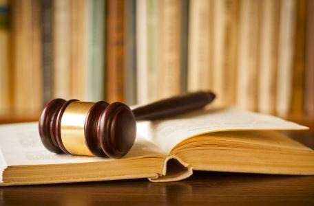 СВАО социальные юристы