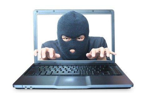 Адвокат компьютерные преступления Москва