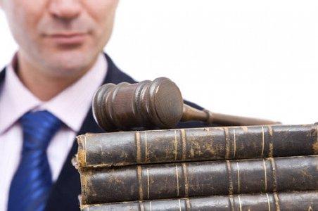 Адвокат по трудовым спорам в Серпухове