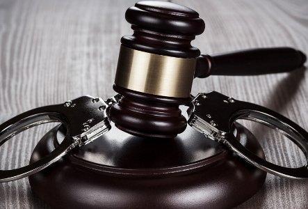 Адвокат по уголовным делам Москва стоимость услуг