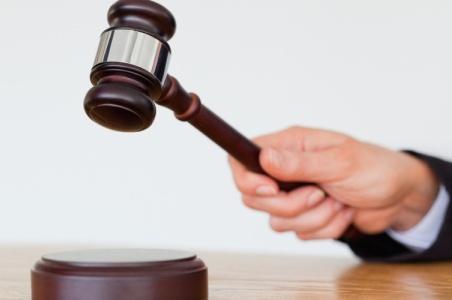 Адвокат в административном процессе
