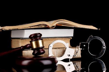Адвокат в Зеленограде по уголовным делам