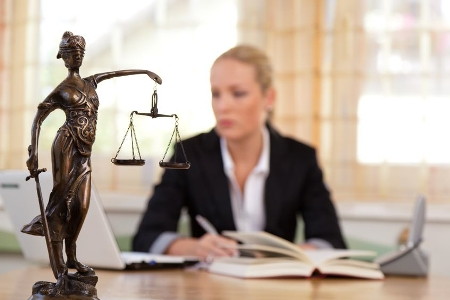 Адвокаты Одинцова