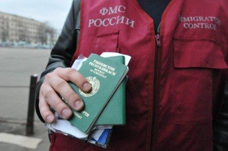 Адвокаты по миграционным вопросам Москва