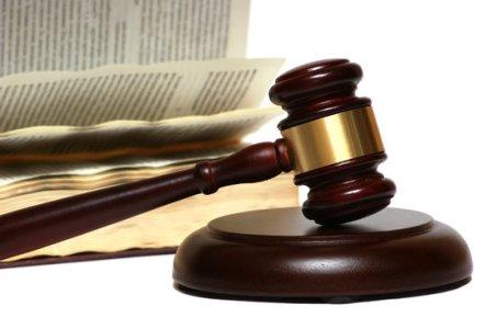 Кассационная жалоба окружной военный суд