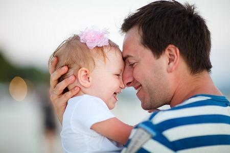 Консультация юриста по вопросам восстановления отцовства Дмитров