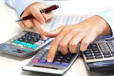 Краткосрочная задолженность