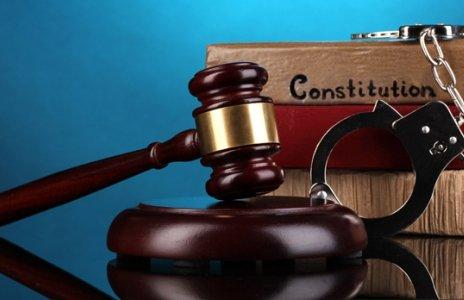 Крупные юридические фирмы