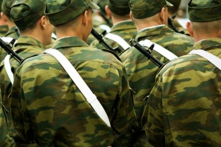 Военная коллегия адвокатов офис в Москве