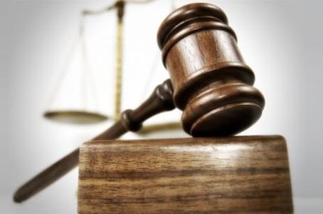 Юристы в Одинцово по гражданским делам