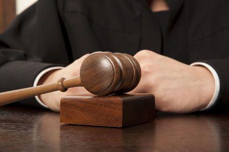 Земельный юрист в Зеленограде