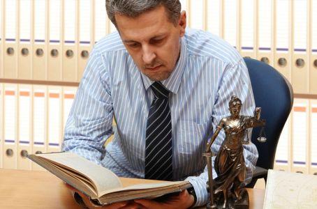Юрист по совместительству Москва
