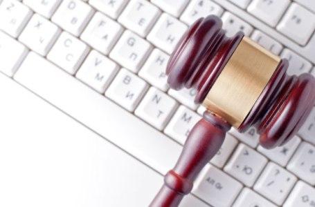 Юристы онлайн бесплатно Москва