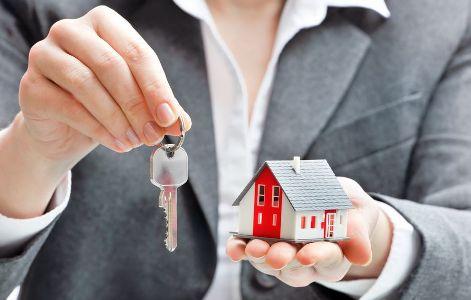 Юристы по недвижимости в Москве стоимость услуг