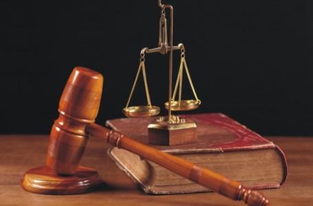 Юристы в Ликино Дулево