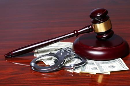 Адвокат уголовное право Москва