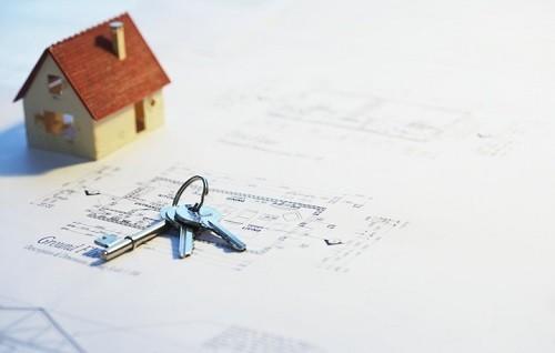 Адвокат в Химках по жилищным вопросам