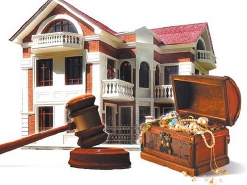 Адвокаты г Железнодорожный московской области по наследству
