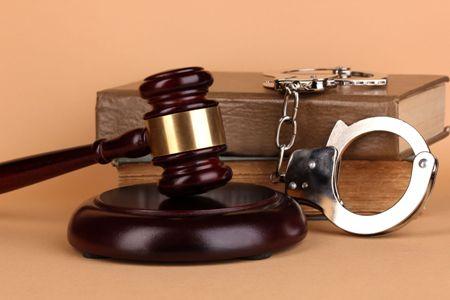Адвокаты по уголовным делам Подольск
