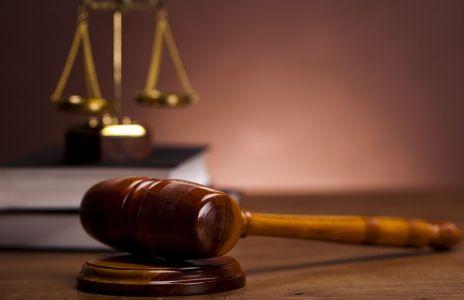310 судебный участок москвы