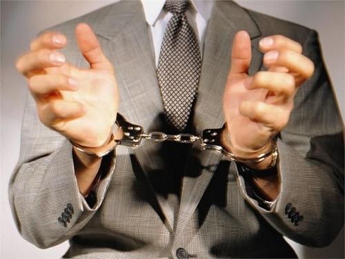 Адвокат по изнасилованию в Москве