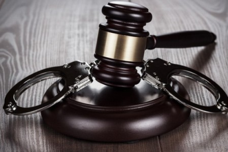 Адвокат по уголовным делам в Ногинске