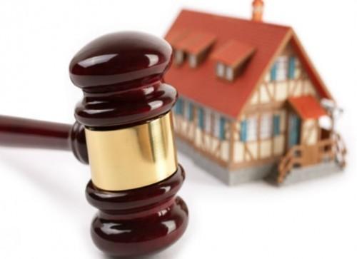 Адвокаты в Ногинске по жилищным вопросам