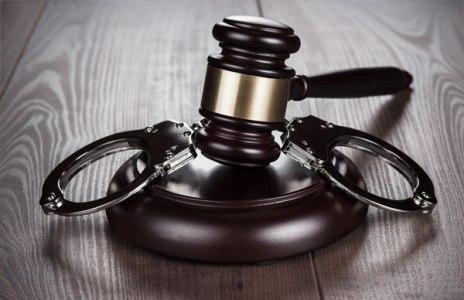 Нанять адвоката по уголовным делам в Москве