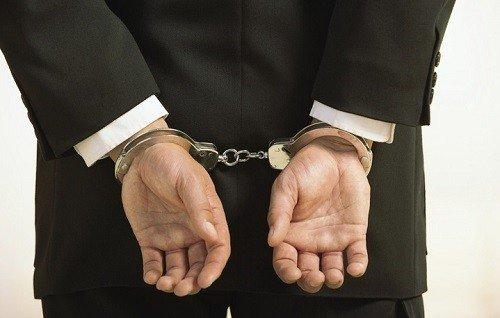 Опытный адвокат по уголовным делам в москве