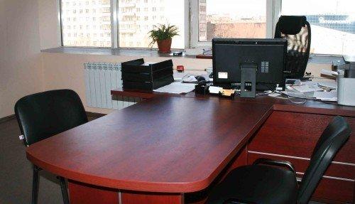 Помощь юриста при проблемах с АТЦ в Москве