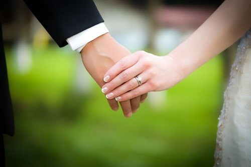 Регистрация брака с иностранцем в Москве. Юрист