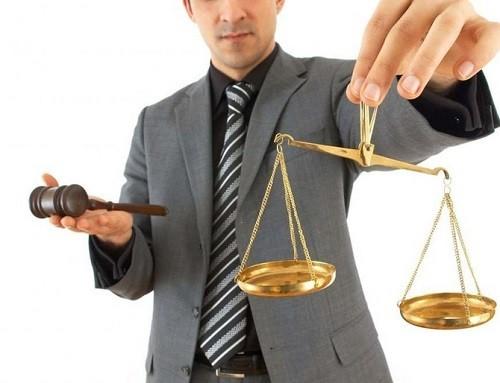 Рейтинг адвокатов Москвы по уголовным делам