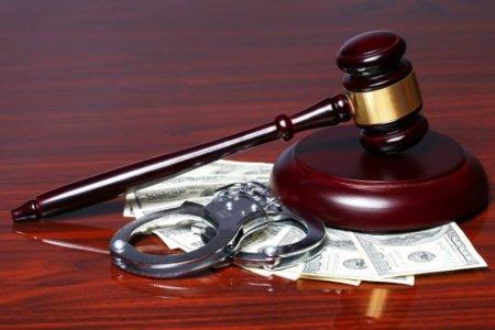Стоимость адвоката по уголовным делам в Москве