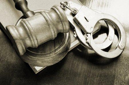 Химки уголовный юрист
