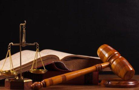 Юристы Балашиха гражданские дела