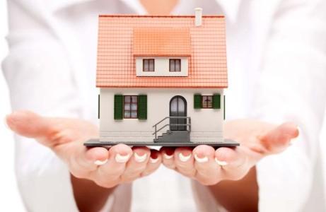 Юристы Красногорска по жилищным вопросам