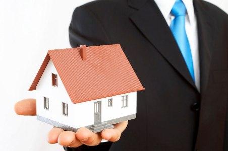 Юристы в Мытищах по недвижимости