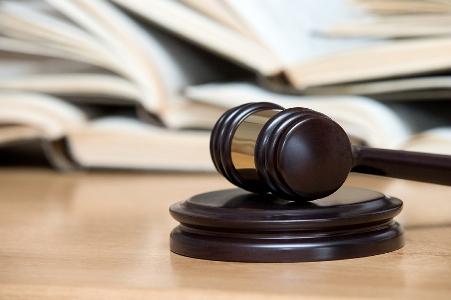 Юрист по наследственным делам Москва цена