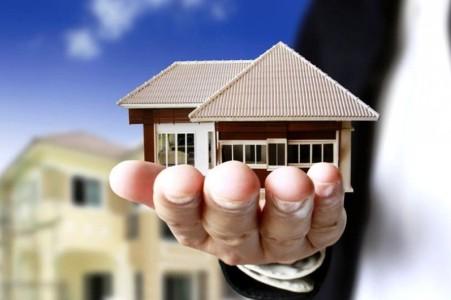 Юрист по недвижимости в Красносельском районе