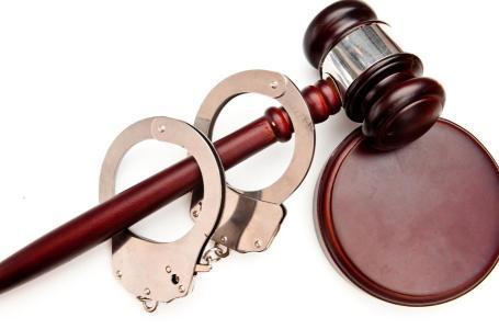 Юристы Москвы по уголовным делам