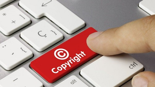 Защита авторских прав, адвокат Москва
