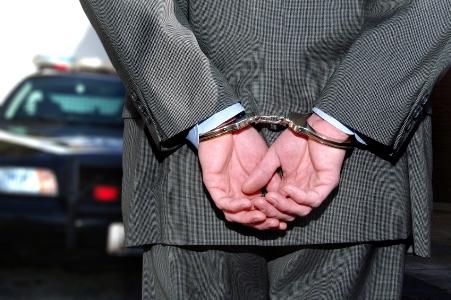 Адвокат по уголовным делам Мытищи