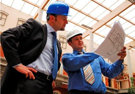 Адвокат по строительным вопросам Москва