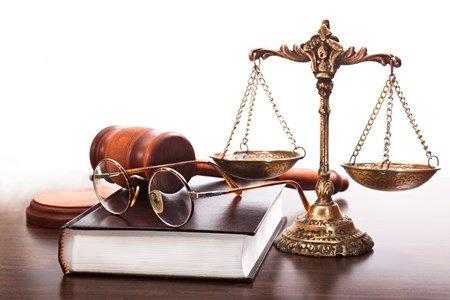 Адвокаты Лыткарино