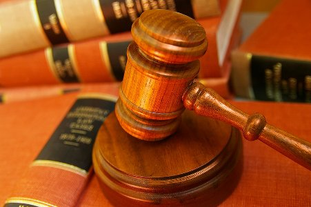 Адвокаты по наследственным делам Балашиха