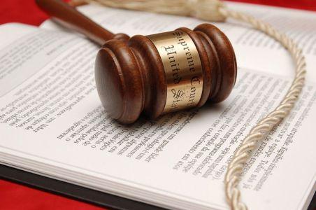 Адвокаты в Дубне цены