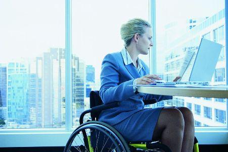 Бесплатный юрист для инвалидов Москва